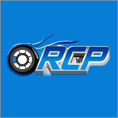 RCP MOTOR