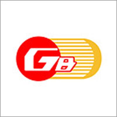 GIGABIKE