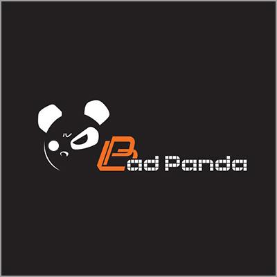 壞熊貓 Bad Panda