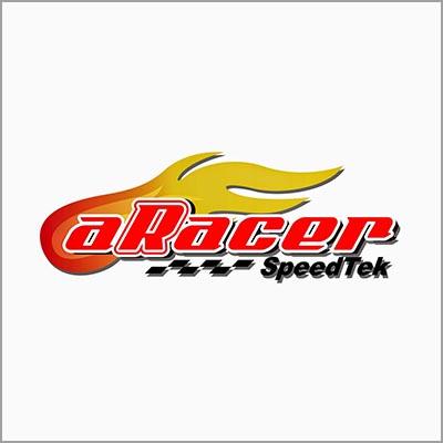 aRacer