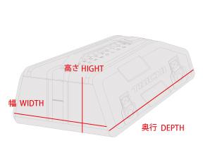 【RS TAICHI】RSB312 Sports 座墊包 10| Webike摩托百貨