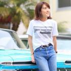 【MOON EYES】MOONEYES El Profeta 寫真印刷 短袖上衣| Webike摩托百貨