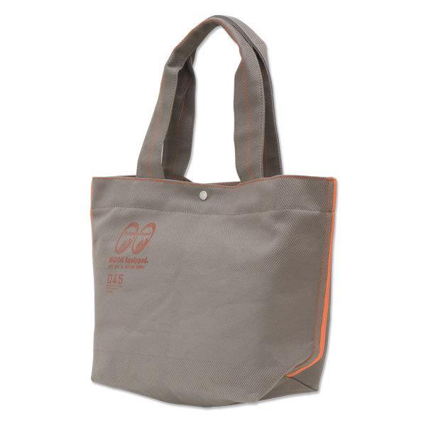 【MOON EYES】MOONEYES 側肩背/手提 多用途帆布包 日本知名百年布料工廠聯名| Webike摩托百貨