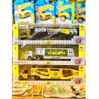 【MOON EYES】M2 Mooneye 1:64 Auto-Haulers Walmart 限定  Webike摩托百貨
