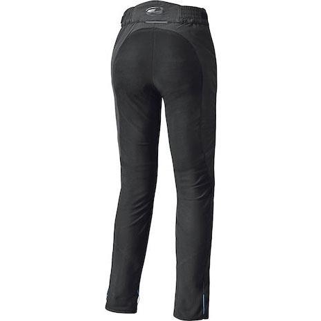 【Held】【Held Clip-In 9756 Thermo Base Trousers】摩托車內搭保暖長褲  Webike摩托百貨