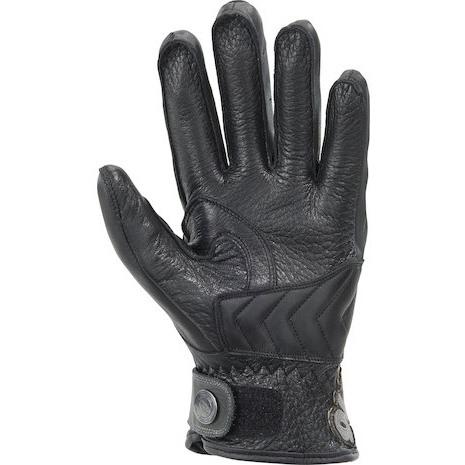 【Held】【Held Paxton 21907 Gloves】摩托車騎士手套| Webike摩托百貨