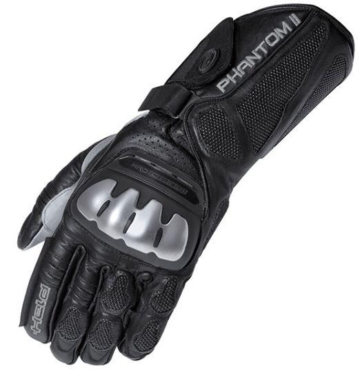 【Held】【Held Phantom II 2312 Gloves 】摩托車手套(短版)| Webike摩托百貨