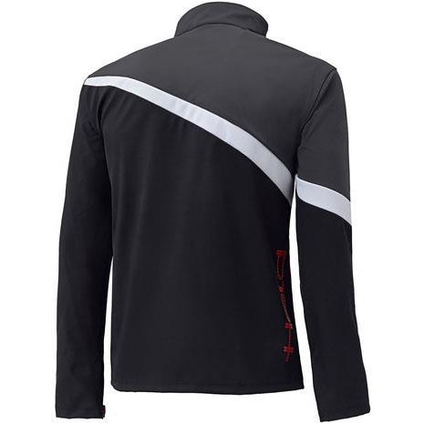 【Held】【Held Ray Softshell Jacket】男用軟殼外套  Webike摩托百貨