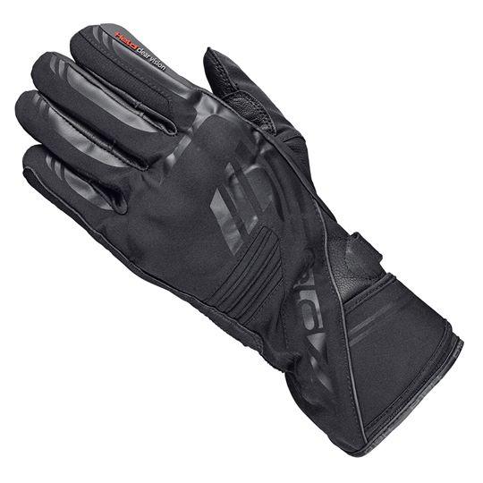 【Held】【Held Seric 2643 Gore-Tex Gloves】摩托車騎士手套  Webike摩托百貨