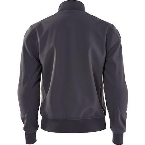 【Blauer H.T.】【Blauer Easy Man 1.0 Jacket】摩托車騎士防摔衣外套  Webike摩托百貨