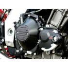 【LSL】【LSL Aluminium Engine Cover For Kawasaki Z1000 03-06 】 鋁合金引擎蓋| Webike摩托百貨
