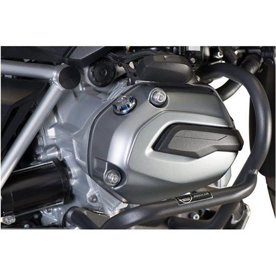 【LSL】【LSL Oil Filler Nozzle For BMW M34 x 1.5】機油注油孔蓋  Webike摩托百貨