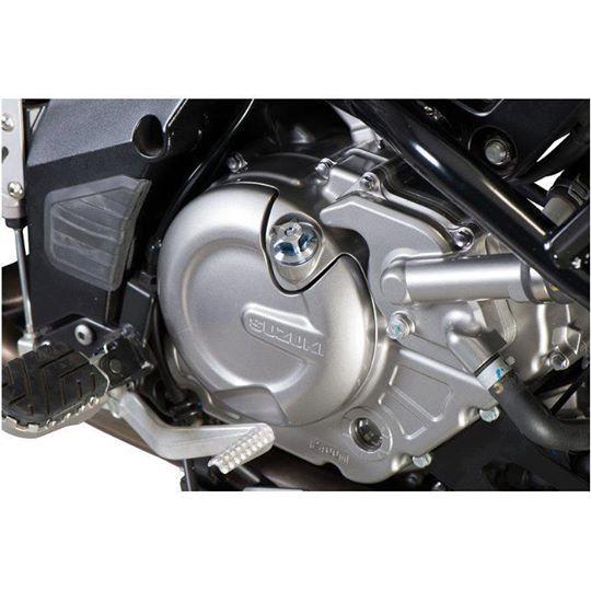 【LSL】【LSL Oil Filler Nozzle For SUZUKI, M20 X 1.5】機油注油孔蓋  Webike摩托百貨