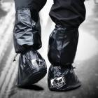 【fairrain】全方位專利防雨鞋套| Webike摩托百貨