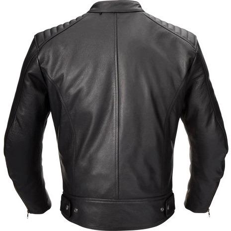 【HIGHWAY 1】【Highway 1 Jacket 】摩托車皮衣外套  Webike摩托百貨