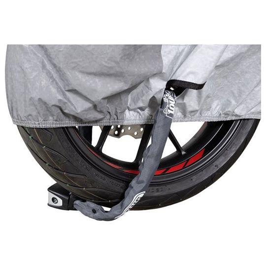 【Louis】【Louis Flash Bike Cover】摩托車室外車罩(大尺寸XL-XXL)  Webike摩托百貨