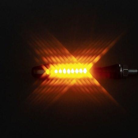 【Louis】【Louis Sequential LED Turn Signal】序列式方向燈| Webike摩托百貨
