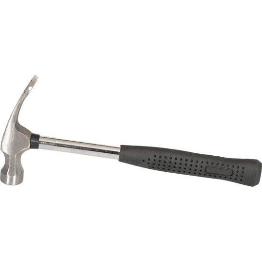【Louis】【Louis Steel Hammer With Bottle Opener】金屬錘含開瓶器| Webike摩托百貨