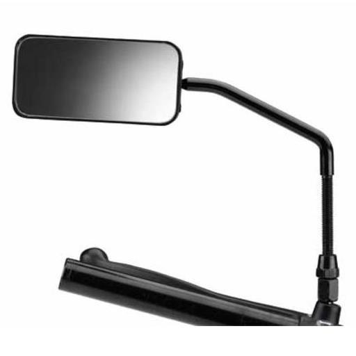 【Louis】【Louis Universal Scooter Mirror】速克達後照鏡| Webike摩托百貨