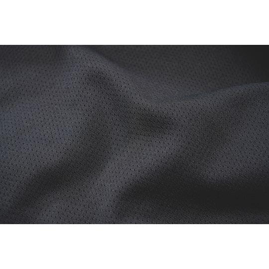【BRANDIT】【Brandit Teddyfleece Jacket】刷毛外套  Webike摩托百貨
