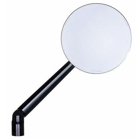 【motogadget】【Motogadget m.view Classic Glassless Mirror】無鏡片式後照鏡(左右通用)  Webike摩托百貨