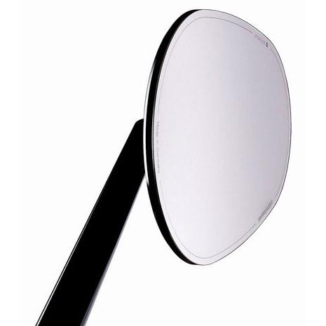 【motogadget】【Motogadget m.view Club Glassless Mirror】無鏡片式後照鏡(左右通用)| Webike摩托百貨
