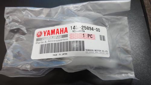 14B-25894-00  Webike摩托百貨