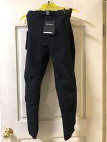 RSY263 QUICK DRY JOGGER PANTS 防摔褲| Webike摩托百貨