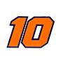 2021 MotoGP 【10】Luca Marini