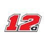 2021 MotoGP 【12】Maverick Vinales