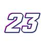 2021 MotoGP 【23】Enea Bastianini
