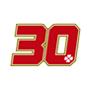 2021 MotoGP 【30】Takaaki Nakagami