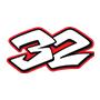 2021 MotoGP 【32】Lorenzo Savadori