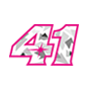 2021 MotoGP 【41】Aleix Espargaro