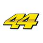 2021 MotoGP 【44】Pol Espargaro