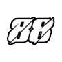 2021 MotoGP 【88】Miguel Oliveira