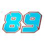 2021 MotoGP 【89】Jorge Martin