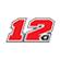2021 MotoGP 【12】 Maverick Vinales