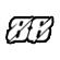 2021 MotoGP 【88】 Miguel Oliveira