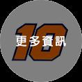 2021 MotoGP 【10】 Luca Marini-更多資訊
