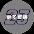 2021 MotoGP 【23】 Enea Bastianini-更多資訊