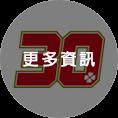 2021 MotoGP 【30】 Takaaki Nakagami-更多資訊