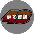 2021 MotoGP 【43】 Jack Miller-更多資訊