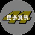 2021 MotoGP 【44】 Pol Espargaro-更多資訊