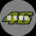 2021 MotoGP 【46】 Valentino Rossi-更多資訊