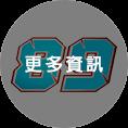 2021 MotoGP 【89】 Jorge Martin-更多資訊