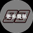 2021 MotoGP 【93】 Marc Marquez-更多資訊