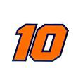 2021 MotoGP 【10】 Luca Marini