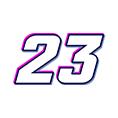 2021 MotoGP 【23】 Enea Bastianini