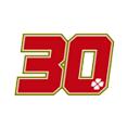2021 MotoGP 【30】 Takaaki Nakagami